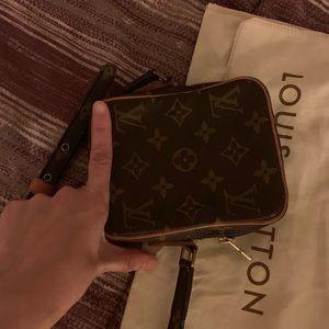 Louis Vuitton Bags - Crossbody lv💋